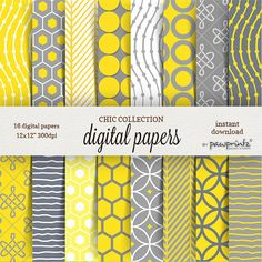 314 melhores imagens de yellow pattern no pinterest groomsmen
