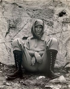 charis wilson was a model & writer best known as the subject of photographer edward weston