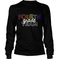 fourth grade team #gift #ideas #Popular #Everything #Videos #Shop #Animals #pets #Architecture #Art #Cars #motorcycles #Celebrities #DIY #crafts #Design #Education #Entertainment #Food #drink #Gardening #Geek #Hair #beauty #Health #fitness #History #Holidays #events #Home decor #Humor #Illustrations #posters #Kids #parenting #Men #Outdoors #Photography #Products #Quotes #Science #nature #Sports #Tattoos #Technology #Travel #Weddings #Women