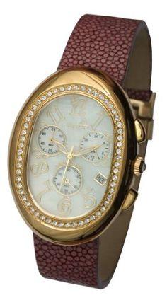 Le Chic goldene Damenuhr Le Chronograph CL 0561 G Le Chic http://www.amazon.de/dp/B009LEP862/ref=cm_sw_r_pi_dp_KWg9ub0JHX3Y7