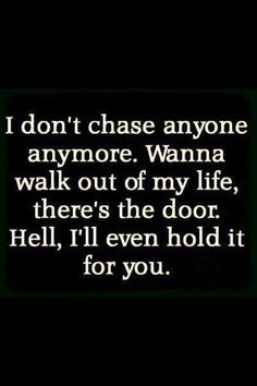 Quotes About False Friendship. QuotesGram by QuotesGram Friendship Quotes # Sassy Quotes, Flirting Quotes For Him, Sarcastic Quotes, Dating Quotes, True Quotes, Deep Quotes, Funny Quotes, Fact Quotes, Drama Free Quotes