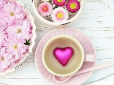 best weight loss tea without caffeine Chocolate Day Pictures, Happy Chocolate Day Images, Weight Loss Tea, Best Weight Loss, True Love Images, Shabby Home, Pearl City, Massage Envy, Board For Kids