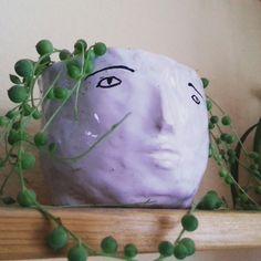 Mája-keramika