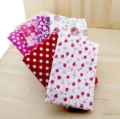 1-PCS-colourful-Fabric-Pre-Cut-Plain-Cotton-Quilt-cloth-Fabric-for-Sewing-F2