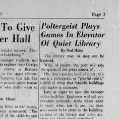 The Collegian — University of Richmond 15 May 1959 — The Collegian Newspaper Archives