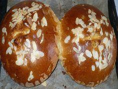 Doughnut, Muffin, Pudding, Easter, Baking, Breakfast, Food, Morning Coffee, Custard Pudding