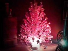 1000+ images about Vintage Christmas on Pinterest ...