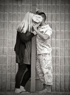 love my marine