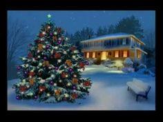 images of animated christmas wallpaper Christmas Scenery, Christmas Background, Christmas Music, Winter Christmas, Merry Christmas, Celebrating Christmas, Christmas Countdown, Christmas Time, Christmas Images Free