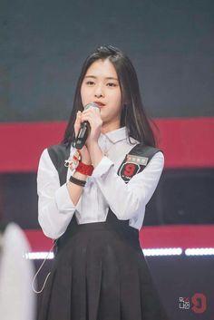 -tentang para siswa jtbc high school- in random ©osean… # Acak # amreading # books # wattpad South Korean Girls, Korean Girl Groups, Korean Princess, Fandom, Girl Swag, Kpop Outfits, Pop Group, Girl Crushes, Role Models