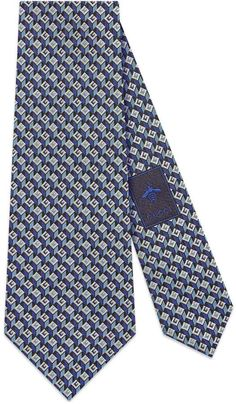 Dig Dog Bone Mens Tie Casual Floral Trend of Narrow Tie Cotton Business Tie