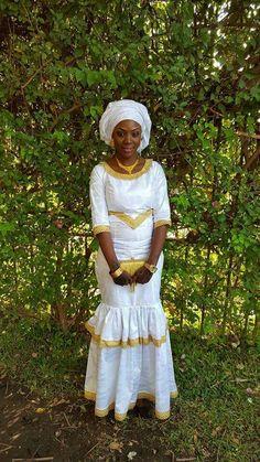 Malian Fashion bazin #Malifashion #bazin #malianwomenarebeautiful #dimancheabamako #mussoro #malianwedding #bazinriche #malianbride