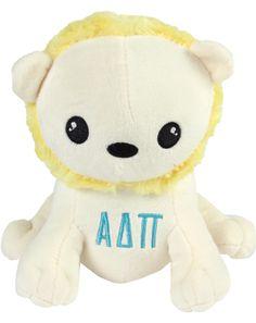 Alpha Delta Pi - Greekie y ABD BlockBuy! Available until 7/7, $14.99| Adam Block Design | Custom Greek Apparel & Sorority Clothes |www.adamblockdesign.com