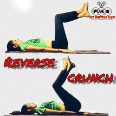 Edit Post ‹ Fit Motive Gym — WordPress Female Abs, Reverse Crunches, Abs Women, Abs Workout For Women, Wordpress, Good Things, Gym, Fitness, Training