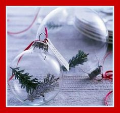 Guestbook Alternatives for a Christmas or Winter Wedding! - Wedding Favours