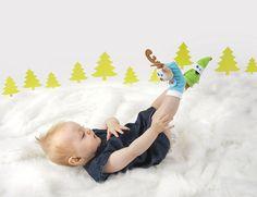 Chaussettes d'éveil   http://produits-puericulture.babymoov.fr/chaussettes-d-eveil.html