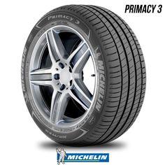 Michelin Primacy 3 205/55R16 91V 205 55 16 2055516