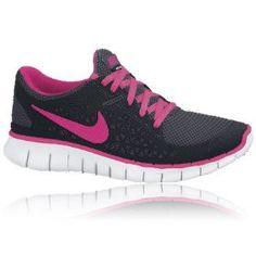 Nike Women's Free Run+ Running Shoes, (nike, nike free run, running), via https://myamzn.heroku.com/go/B003GDRHDQ/Nike-Womens-Free-Run-Running-Shoes