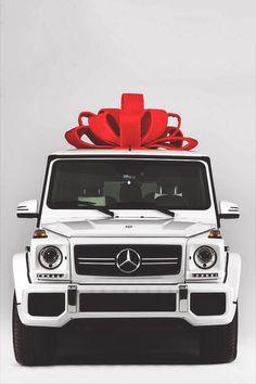 Perfect Christmas present