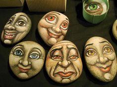 piedras   I like these.. @Vanessa Samurio Samurio McDonald