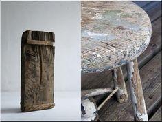 Vabi szabi stílusú bútorok - Antik bútor, egyedi natúr fa és loft designbútor, kerti fa termékek, akácfa oszlop, akác rönk, deszka, palló