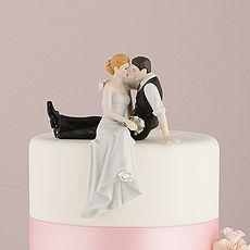 figurines wedding cake - Recherche Google