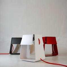 Il blog di Lovli • Manolo Bossi e Caoscreo, insieme per un design raffinato e attento all'ambiente
