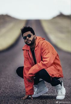 2570 best the weeknd images the weekend the weeknd abel the weeknd rh pinterest com