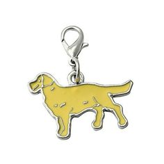 Botrong Metal Pet Tags,Dog Tag Disc Disk Pet ID Enamel Accessories Collar Necklace Pendant ** Check out the image by visiting the link. (This is an affiliate link) Cheap Dog Tags, Cute Dog Tags, Dog Tags Pet, Cheap Pets, Gifts For Pet Lovers, Pet Gifts, Dog Lovers, Dog Necklace, Collar Necklace
