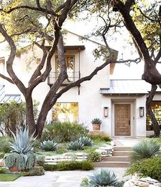 Quite Literally My Dream Home Mid Century Modern With A
