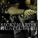 awesome LATIN MUSIC - Album - $6.99 - MTV Unplugged