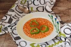 http://cocinayrecetas.hola.com/comerconpoco/20130805/arroz-con-tomate/