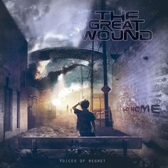 Review: The Great Wound – Voices Of Regret (2016)  http://www.rockenportada.com/index.php/review-the-great-wound-voices-of-regret-2016/04/2016#5lmkmqW8VOgRhbSm.99