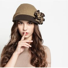 84 Best Fashion Hat For You images  38919cfb7bf