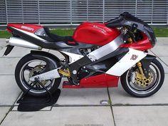 Bimota SB8/R/K Ducati 1198, Road Bikes, Motogp, Motorbikes, Cars Motorcycles, Cycling, Wheels, Bicycling, Motorcycles