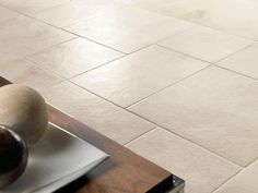 [ Younhyun Tile / 윤현상재 타일 ] Exposed Concrete Style Tile : Les Dalles  / Size (cm) : 333X333 , 333X500 , 500X1000