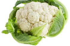 zero kalória karfiol Cheesey Cauliflower, Cauliflower Gratin, Cauliflower Crust Pizza, Cauliflower Recipes, Cauliflower Rice, Cauliflower Chinese, Fast Metabolism Diet, Metabolic Diet, Hcg Diet