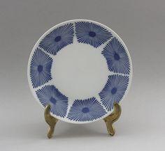 Arabia Finland, Nippon, designer Olga Osol