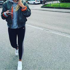 workout done #adidas#junkyard
