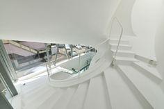 norisada maeda atelier orange house designboom