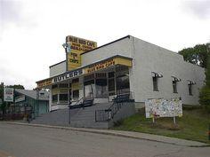 Photos of Regina Beach Fish and Chip restaurant - Google Search