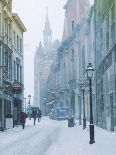 Aachen (Nordrhein-Westfalen)