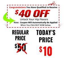 Unlock Your Hip Flexors™ by Rick Kaselj – Unlock Your Hip Flexors™ Update 2018 Tight Hamstrings, Tight Hips, Stretching Program, Hip Flexor Exercises, Tight Hip Flexors, Psoas Muscle, Muscles In Your Body, Energy Level, Health Advice