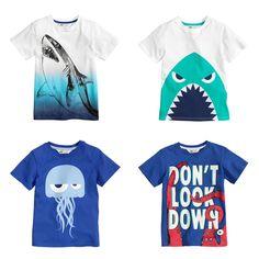 Szorty,wygodne bluzy z kapturem i t-shirty ze zwierzęcymi motywami - letnie nowości dla najmłodszych już dostępne w https://www.facebook.com/hm Którego zwierzaka wybierzesz dla swojej pociechy?  https://www.facebook.com/hm