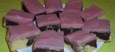 7 pihe puha kevert süti, amit akár délután is megsüthetsz! - Receptneked.hu - Kipróbált receptek képekkel Tarot, Cheesecake, Drinks, Recipes, Food, Cakes, Drinking, Beverages, Cake Makers
