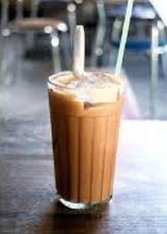 Covesia.com - Sudahkah anda mencicipi Kopi Milo (Kopmil) hari ini? Kopmil yang merupakan minuman favorit kalangan anak muda saat ini.Asal mula nama Kopmil ini...