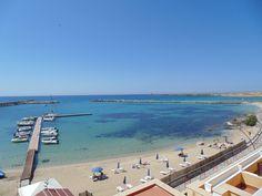 Забронируйте 3 ночи и сэкономьте 15%.  #BookNow #SummerExperience #Sicily2015 www.palmbeachhotel.it