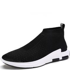 5e0a96af7 40 Best Running Shoes images | Turnschuhe, Laufschuhe, Rennschuhe