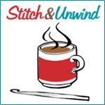 Crochet: Just what the doctor ordered! People are sharing their crafty healing stories here.
