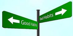 Habit Strategies for Success Social Media Apps, Social Media Marketing, Faith Goals, Extreme Ownership, Choose Your Life, Finance, How To Become Vegan, Reading Goals, Quick Reads